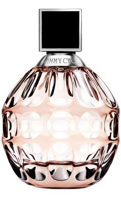 Jimmy Choo, the fragrance