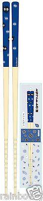 My Neighbor Totoro Dust Bun Totoro Chopsticks 21cm Lunch Bento Box Studio Ghibli