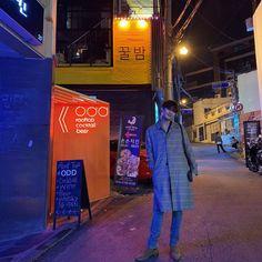 YES I'M THAT DIAMOND Woozi, Jeonghan, Mingyu Seventeen, Seventeen Debut, Joshua Seventeen, 6000 Followers, Seventeen Instagram, Rapper, Hip Hop