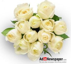Send #Funeral_Flowers for loved one on his/her death through obituarytoday.