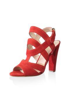 Sergio Rossi Women's Dress Sandal, http://www.myhabit.com/redirect/ref=qd_sw_dp_pi_li?url=http%3A%2F%2Fwww.myhabit.com%2Fdp%2FB00S4TCPOI%3F