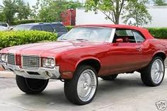 176 Best Donks Images In 2013 Autos Car Tuning Cars