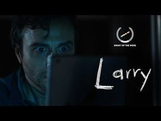 Larry - Short Horror Film - YouTube I Fall In Love, Falling In Love, Horror Movies, Horror Film, Vampires And Werewolves, Creatures Of The Night, Film Movie, Short Film, Larry