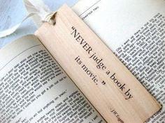READ..