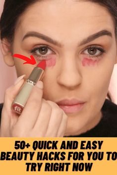 #Quick #Easy #Hacks #Now Summer Family Photos, Fall Family Pictures, High Fashion Outfits, Curvy Outfits, Diy Crafts For Home Decor, Jar Crafts, Dainty Tattoos, Pretty Tattoos, Mini Tattoos