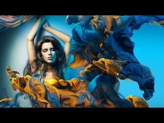 Abraham Hicks 2016 , Newest Life Formula - You must hear this - YouTube