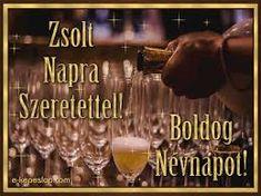 Kapcsolódó kép Caramel Apples, White Wine, Alcoholic Drinks, Google, White Wines, Liquor Drinks, Alcoholic Beverages, Liquor