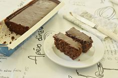 Gluten Free Desserts, Almond, Sweet Tooth, Recipies, Clean Eating, Tasty, Baking, Healthy, Ethnic Recipes