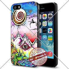 Hippy Fantasy Trippy Moon iPhone 5 / 5S Case Cover Cool S... https://www.amazon.com/dp/B01J846AZ2/ref=cm_sw_r_pi_dp_x_CVU8ybKQDA67Z