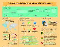 Global II policy IIPCollaborative Infographic