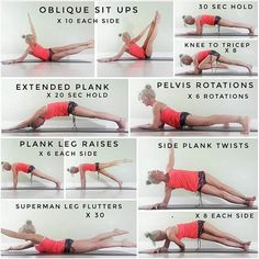 "Bendy Yoga Wannabe on Instagram: ""Follow @catbradleyyoga for more ❤ ▪ ▪ ▪ #yogainspiration #yogaforbeginners #yoga #yogaeverydamnday #yogachallenge #stretching #bendy…"""