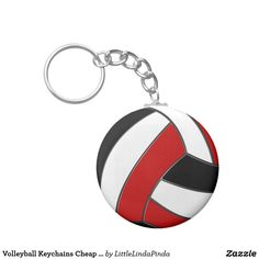Volleyball Keychains Cheap in Bulk or Buy 1 - cheap gifts diy cyo unique gift ideas Volleyball Senior Gifts, Soccer Coach Gifts, Spirit Gifts, Cheap Gifts, Buying Wholesale, Custom Buttons, Buy 1, Gifts For Girls, Small Gifts