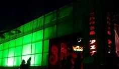 Festival Lights, Outdoor Events, Fair Grounds, Neon Signs, Lighting, Fun, Travel, Viajes, Light Fixtures