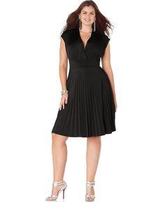 Exclusivos vestidos de fiesta para gorditas | Moda y Tendencias