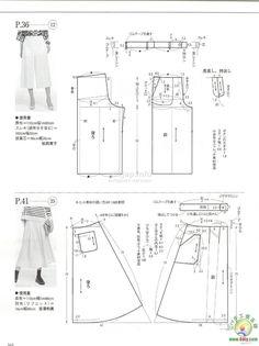 giftjap.info - Интернет-магазин | Japanese book and magazine handicrafts - MRS Style book 2016 spring