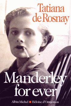 «La nuit dernière, j'ai rêvé que je retournais à Manderley…» : la phrase qui ouvre le roman Rébecca a fait rêver des générations de lecteurs. Tout le monde connait L'Auberge de la Jamaïque, Rebecca ou Les Oiseaux d'Alfred Hitchcock, mais l'auteur des oeuvres qui l'ont inspiré, Daphné du Maurier (vendue pourtant à des millions d'exemplaires et traduite en une quarantaine de langues), est aujourd'hui tombé dans l'oubli.  Pourquoi Daphné du Maurier est-elle considérée comme un auteur de romans…