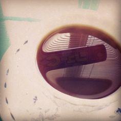 215- @dadatada 「琥珀の向こうに」 #30jc #juicnow @ カバヤ食品株式会社本社