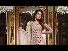 0f39d2a746 Maria B Wedding Edition | Bridal Design | Pak Master Replica | Maysa  Collections