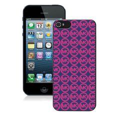 Michael kors iPhone 5 Case 24 [case-2880578] - $14.80 :