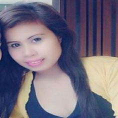 Filipina singles on facebook