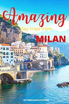 Sweden Travel, Austria Travel, France Travel, Travel Europe, European Travel, Travel Destinations, Italy Travel Tips, Travel Info, Travel Guides