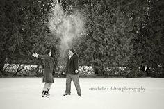 Michelle R Dalton Photography couples