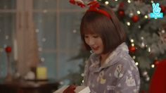MRW when I know who's my Secret Santa but I need to act surprised & clueless