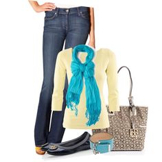 """Always look forwards"" by ohmeejean on Polyvore"