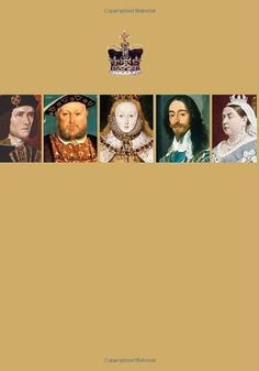Kings and Queens: The Story of Britain's Monarchs from Pre-Roman Times to Today by Richard Cavendish, http://www.amazon.co.uk/dp/0715320963/ref=cm_sw_r_pi_dp_BVg6qb0W8V91Q