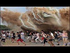 TENTE VER SEM CHORAR| VIDEOS EMOCIONANTES DA VIDA REAL| AINDA EXISTE PESSOAS BOAS - YouTube