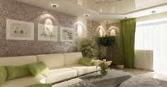 Wall Interior Design #wall #moderninteriorconcepts #interiordesign #interiordesignerschennai