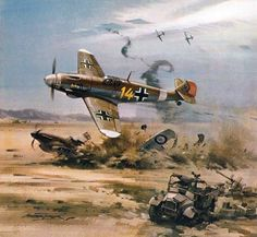 bf 109 I build models as a hobby and the one model I am the most pickiest about is the 109....
