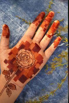 Peacock Mehndi Designs, Modern Mehndi Designs, Wedding Mehndi Designs, Beautiful Henna Designs, Mehndi Designs For Fingers, Dulhan Mehndi Designs, Henna Tattoo Designs, Latest Henna Designs, Mehendhi Designs