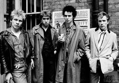 """images,The Sex Pistols 