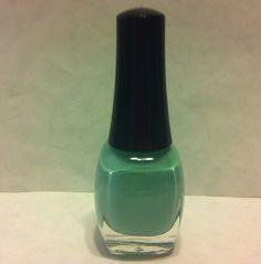 Tiffany Blue on Etsy, $6.00
