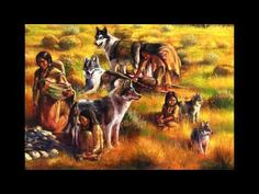 You can see here all the information about Native American Indian dog like history, appearance, health problem and different photos. Panthera Leo Spelaea, American Indian Dog, American Indians, American Animals, Native American Artists, Native American History, Native Indian, Native Art, Nativity