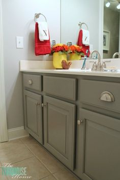 Ace Cabinet, Door & Trim Semi-Gloss Alkyd Enamel Paint - self ...