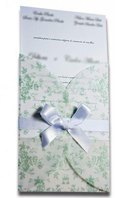 convite-casamento-com-transparencia-flores-verdes-raphaelo-convites