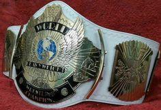 Wwe Belts, Purple Leather, White Leather, Wwe Championship Belts, Rolex Watch Price, Undertaker Wwe, Diamond Rings With Price, Wrestling Wwe, Sin Cara