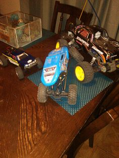 Rc Remote, Toys, Car, Activity Toys, Automobile, Clearance Toys, Gaming, Games, Autos