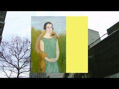 Mi Nave - Tristeza [Full Album] - YouTube
