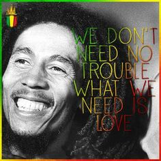 Bob Marley Art, Bob Marley Legend, Reggae Bob Marley, Bob Marley Quotes, Bruce Lee, Eminem, Bob Marley Pictures, Marley Family, Marley And Me