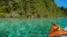 johnson lake bc - Google Search Johnson Lake Bc, Places To Travel, Places To See, Jet Plane, Travel Usa, Things To Do, Road Trip, To Go, Wanderlust