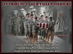 Fallen Soldier Quotes Amusing Memorial Day Quotes 4 Happy Memorial Day Images No Ravages Of Time