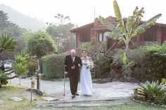 casamento rustico diy cecilia e pedro inspire mfvc-25