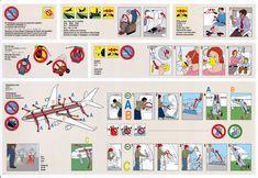 flight safety #manual