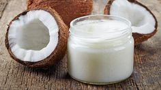 Hochwertiges Pflanzenöl ✔ Kokosöl für Küche und Badezimmer ✔ Zur Pflege von Kopf und Haare, Haut und Mundraum ✔ Zum Beitrag ➡ meinheimvorteil.at