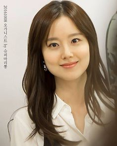 please protect her from the venomous snake called Surlianto crawling to South Korea from Indonesia #문채원 #moonchaewon #organist #koreanactress