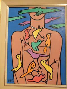 Walter Battiss Walter Battiss, South African Art, Kendo, Tatoos, Abstract Art, Artists, Afrikaans, Expressionism, Illustration