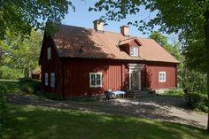 Stora kungsladugården nyköping